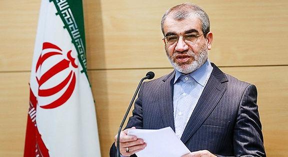 لایحه دو فوریتی افزایش سرمایه شرکتهای بورسی در شورای نگهبان تایید شد