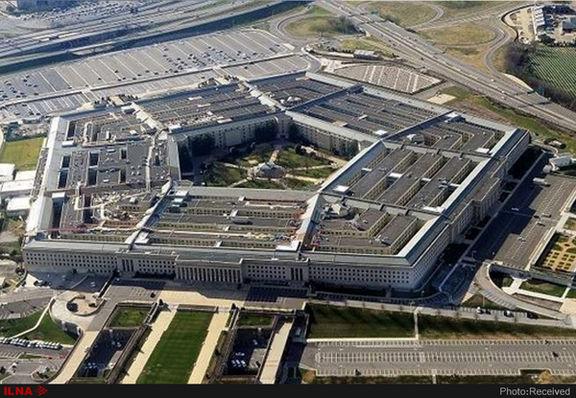 پنتاگون: اعزام ۱۴ هزار نیروی نظامی جدید به خاورمیانه صحت ندارد