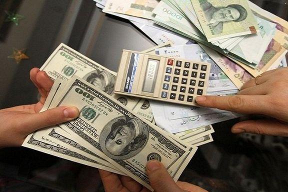 سازمان بودجه کشور  در واکنش به افزایش درآمدهای دولت ناشی از رشد ارز  بیانیه داد