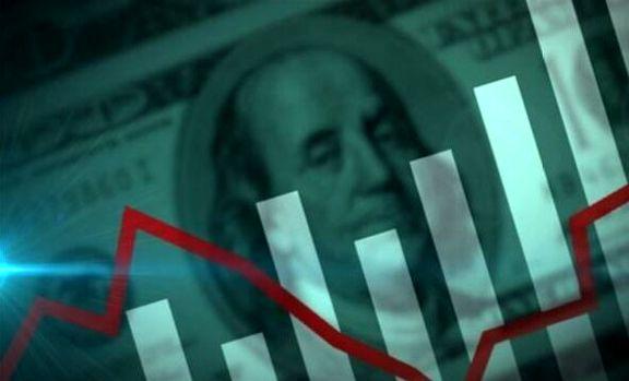 سخنان ترامپ باعث کاهش شاخص دلار در بازار جهانی شد