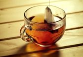 قیمت انواع چای کیسه ای ایرانی
