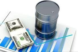 تغییرات در بورس، دلار و نفت