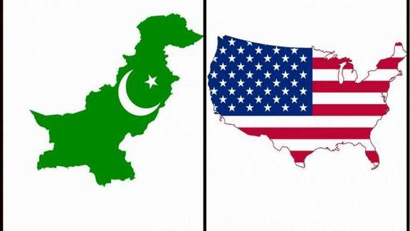 آمریکا باید  9 میلیارد دلار دیگر به دولت اسلام آباد پرداخت کند