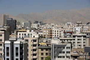 پنج استان دیگر امروز در طرح ملی مسکن ثبت نام میکنند