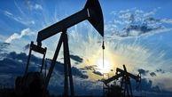 نیجریه هم در کاهش تولید نفت اوپک پلاس شرکت کرد