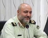 دستگیری  و تهیه کیفرخواست عامل شهادت مأمور پلیس در حکیمیه ظرف 48 ساعت