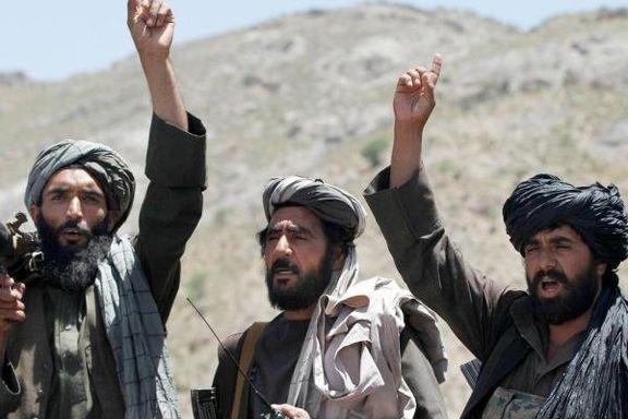 پاکستان خواستار اجرای حکم اعدام  ۱۳ عضو برجسته طالبان شد