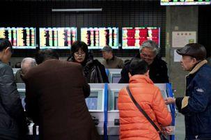 شیوع ویروس کرونا در چین بازارهای سهام آسیا را به زیر کشید