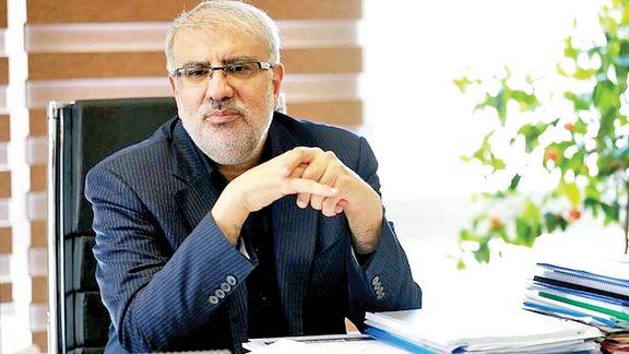 ظرفیت پالایشی ایران ۱.۵ برابر میشود