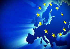 سخنگوی اتحادیه اروپا به ادعای دانمارک علیه ایران واکنش نشان داد