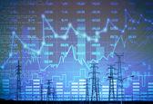 تعرفه برق پر مصرفها افزایش مییابد