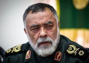 سپاه:اسرائیل کوچکترین خطایی بکند «تلآویو» را با خاک یکسان میکنیم