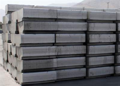 عرضه مس، آلومینیوم و روی در تالار محصولات صنعتی و معدنی