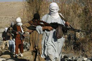 منبع درآمد طالبان از کجاست؟/ سالی چقدر درآمد دارد؟