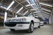 ورود بیش از 41 هزار خودرو به بازار در مردادماه امسال