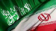 نیویورک تایمز: دور بعدی مذاکرات ایران و عربستان در سطح سفیران برگزار میشود