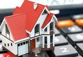 ابزارهای جدید بانک مسکن برای تحول بازار مسکن در انتظار دریافت مجوز بانک مرکزی و بورس اوراق بهادار