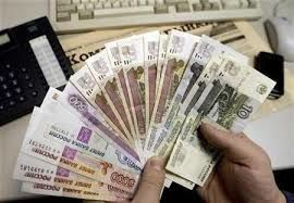 روسیه به بالاترین سطح 6 ساله از نظر رشد اقتصادی رسید