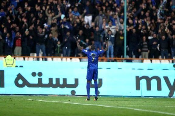 کویتی ها خواهان برگزاری بازی در زمین بی طرف با استقلال شدند
