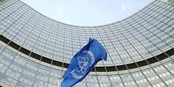 آژانس انرژی اتمی عبور ایران از سطح غنیسازی 3.67 درصدی را تایید کرد