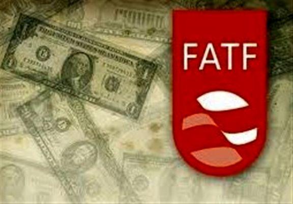 شورش اقلیت مجلس علیه FATF