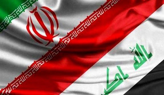 پول واردات از ایران با دینار عراق پرداخت می شود