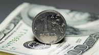 قیمت دلار در صرافیها