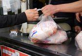 دلیل افزایش قیمت مرغ گفته شد