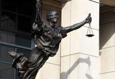 آمریکا دو شهروند ایرانی را به زندان محکوم کرد