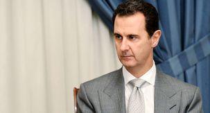 واکنش بشار اسد به توافق روسیه و ترکیه