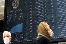 ورود مجدد نقدینگی به بازار بورس با فروکش کردن تب سهام عدالت و مشخص شدن برندگان قرعه کشی ایران خودرو و سایپا در روز شنبه