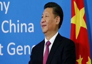 چین خواستار حفظ نظام چندجانبهگرایی در تجارت جهانی شد
