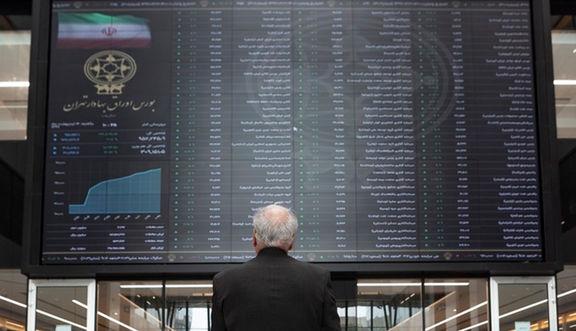 واگذاری باقیمانده سهام دولت در بانک های ملت، تجارت و صادرات در قالب صندوق (ETF) دارا سوم