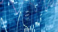 بازار اولیه در گرو قیمتگذاری مناسب در بازار ثانویه