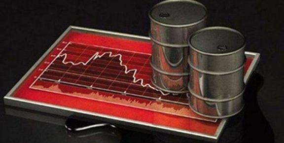 قیمت نفت برنت با رشد همراه شد