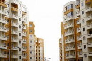 بانک مرکزی با افزایش سقف تسهیلات مسکن موافقت کرد