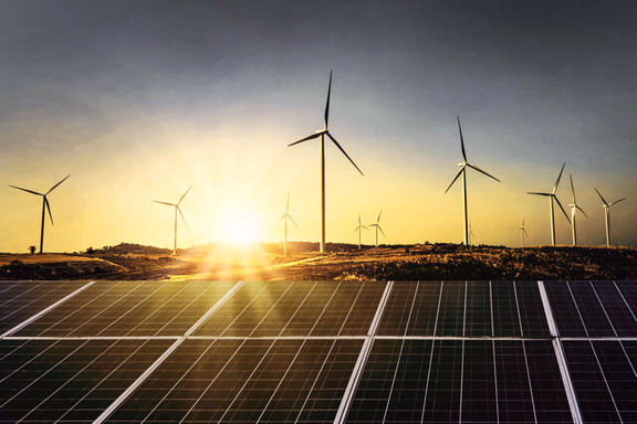 انرژی پاک در انتظار ۱۳۱ تریلیون دلار سرمایهگذاری