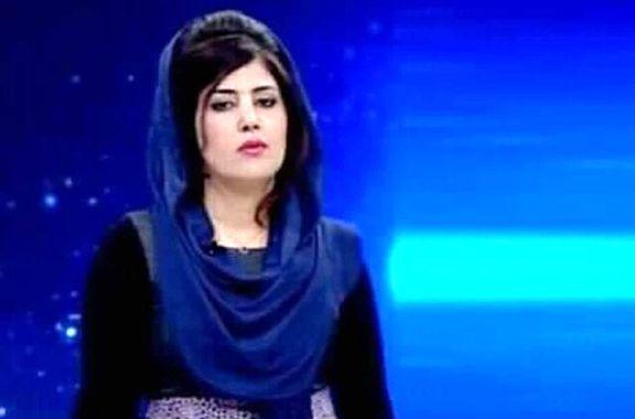 مینا منگل کشته شد/افرادی مسلح مشاور پارلمان افغانستان را کشتند