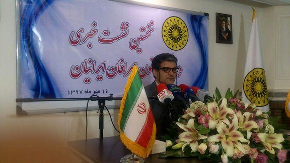 واژه های دلار هرات و سلیمانیه از چه زمانی وارد ادبیات بازار ارز ایران شدند