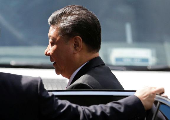 روز سرنوشتساز تجارت جهانی / دونالد ترامپ امروز با رئیس جمهور چین دیدار میکند