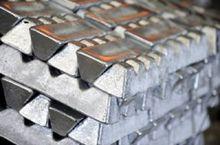 افزایش 60 درصدی تولید شمش آلومینیوم در 9ماهه سال 99/ ایرالکو و المهدی در رتبه نخست تولیدکنندگان شمش آلومینیوم