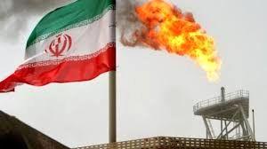 ایران خواستار ازسرگیری خرید نفت توسط هند شد
