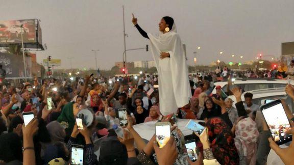 سازمان ملل خواستار  رعایت حقوق بشر در سودان شد