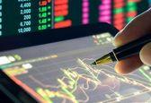 معاملات بازار بر اساس تحلیلها شکل میگیرند، ابزارها تعیین کننده نیستند/ فروش استقراضی، ابزاری برای افزایش جذابیت بازار