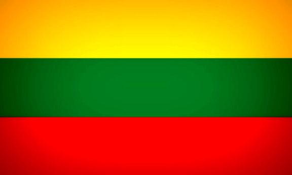 لیتوانی انتخابات خود را آغاز کرد/سیمونته تا کنون بیشترین رای را آورده است