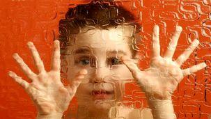 توصیههای کرونایی به خانوادههای دارای فرزند اوتیسم