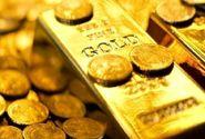 قیمت سکه وطلا در 29 دی / هر گرم طلای ۱۸ عیار ۴۹۳ هزار و ۳۲۰ تومان
