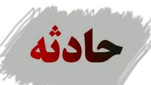 اسامی ۲۲ زائر ایرانی مصدوم حادثه تصادف مینیبوس و پیکاپ اعلام شد
