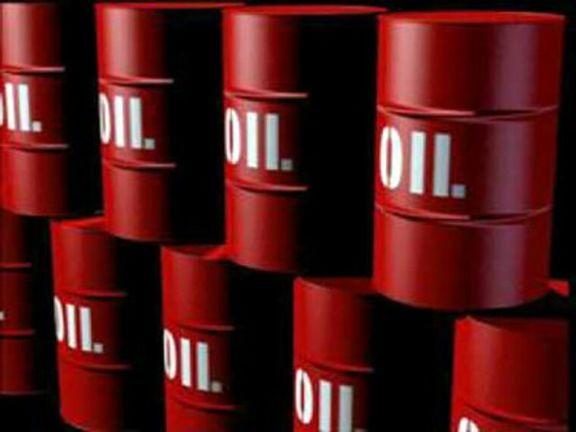 در آمد نفتی در سال 99 چقدر است؟