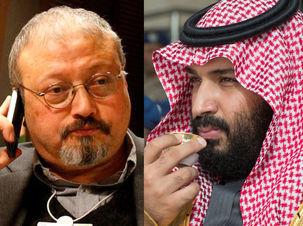 جزئیاتی هولناک از قتل جمال خاشقجی در کنسول گری عربستان سعودی / مثله شدن خاشقجی توسط رئیس پزشک قانونی امنیت عمومی عربستان